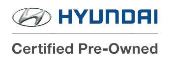 Hyundai Certified Pre Owned >> Hyundai Certified Pre Owned