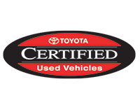 Toyota Certified Pre-Owned >> Toyota Certified Program Boch Toyota Norwood Ma