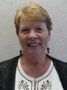 Betty Lasseter