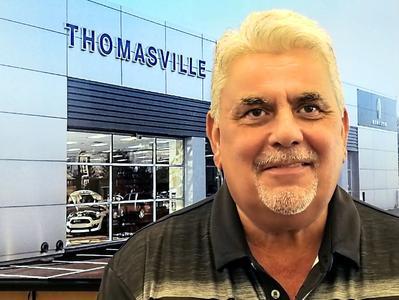 Tony DiPasquale