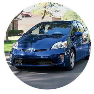 Hendrick toyota apex coupons