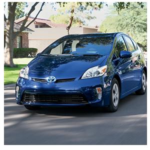 Rick Hendrick Toyota Of Fayetteville North Carolina