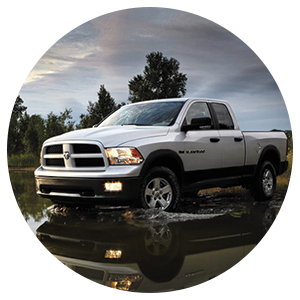 Dodgeland Of Columbia >> JT's Dodge   Dodgeland of Columbia   Ram Dealer