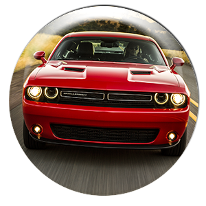 friendship chrysler jeep dodge ram of forest city friendship chrysler. Cars Review. Best American Auto & Cars Review