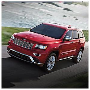 Car Dealerships In Monroe Nc >> New & Used Car Dealer Charlotte NC - Keffer Chrysler Jeep ...