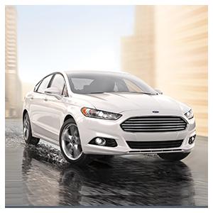 Gus Machado Ford Service >> Gus Machado Ford of Kendall | Ford Dealership | Kendall ...