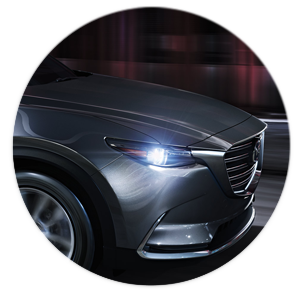 Mazda East Brunswick >> Crystal Mazda | Green Brook Mazda Car Dealers | East Brunswick, Avenel, Union