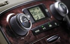 2006 Hyundai Sonata LX  SC