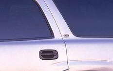 2005 Chevrolet Tahoe LS  SC