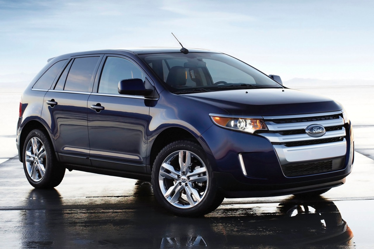 pre owned 2013 ford edge 4dr limited fwd 470021a. Black Bedroom Furniture Sets. Home Design Ideas