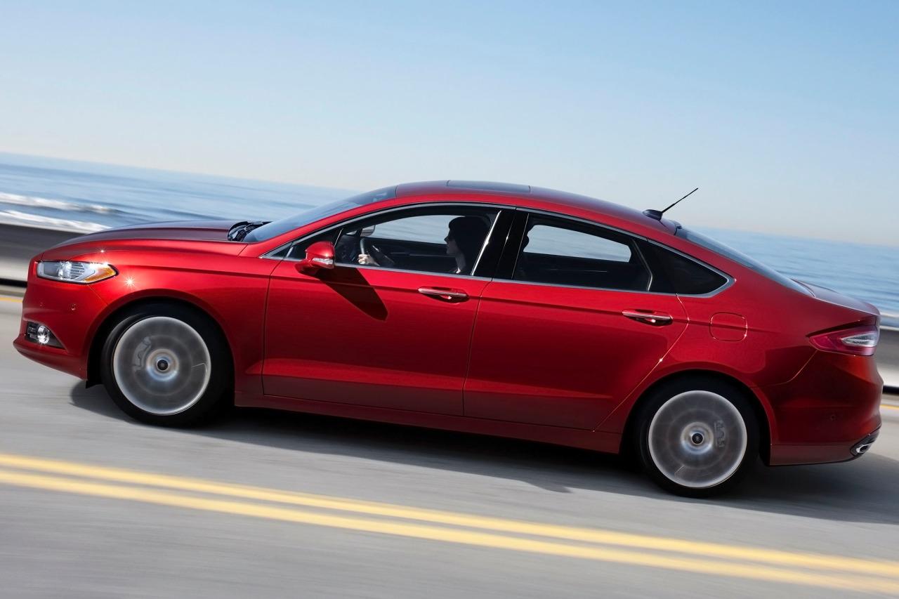 2017 ford fusion sedan awd durham nc