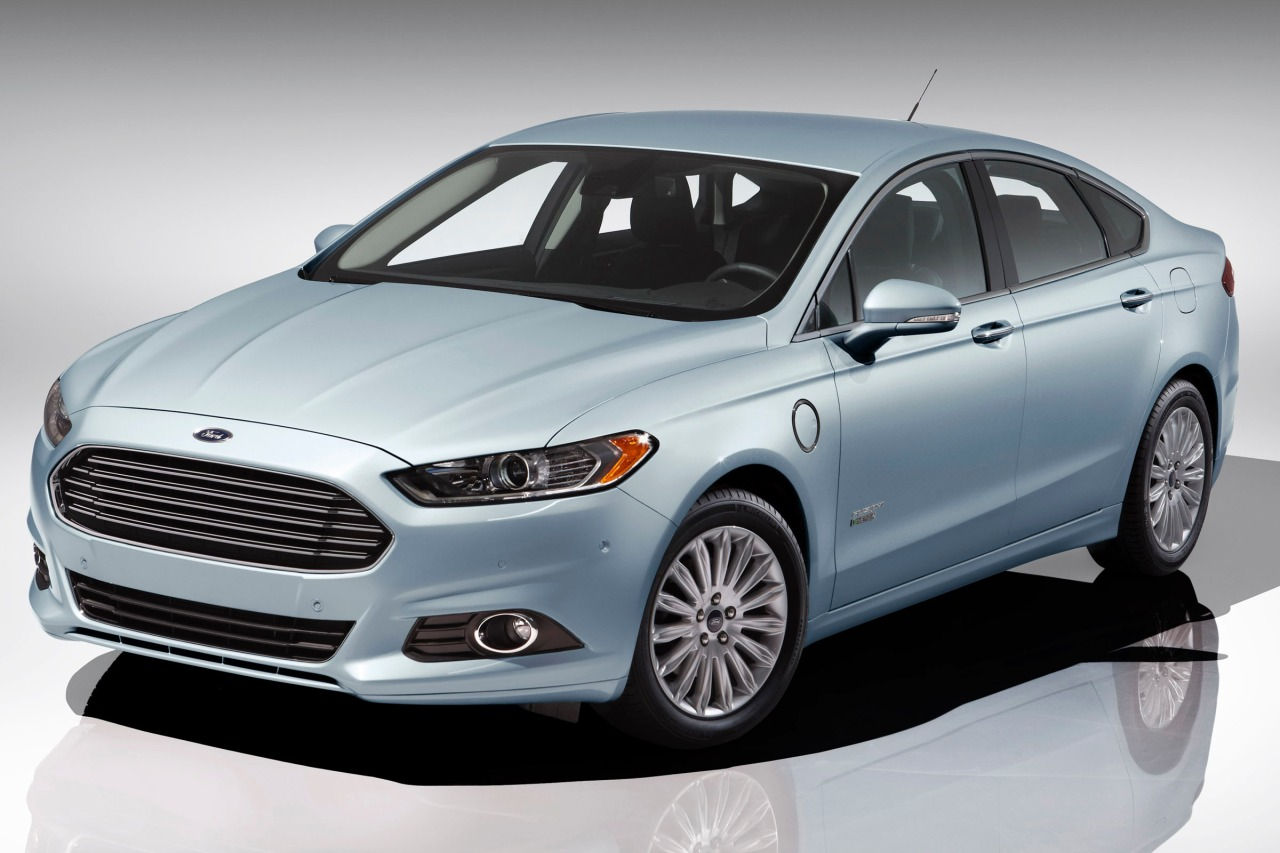 2014 ford fusion energi titanium winston salem nc. Cars Review. Best American Auto & Cars Review