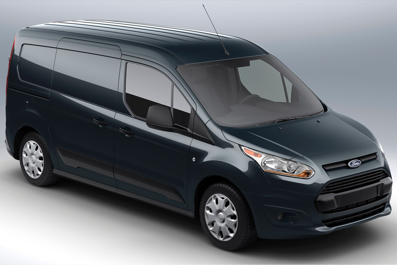 2017 ford transit connect xl wilmington nc