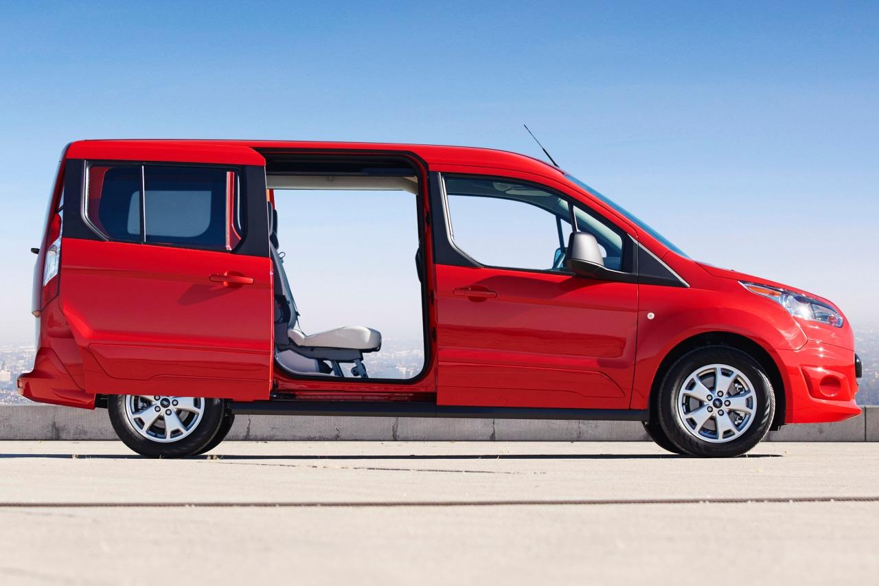 New and used volkswagen dealer salem volkswagen of salem for Honda dealership winston salem