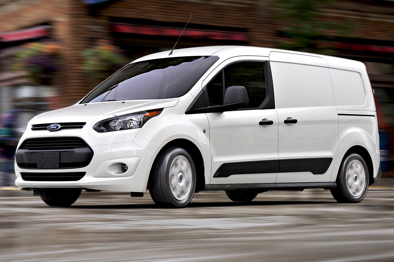 2017 ford transit connect xlt wilmington nc