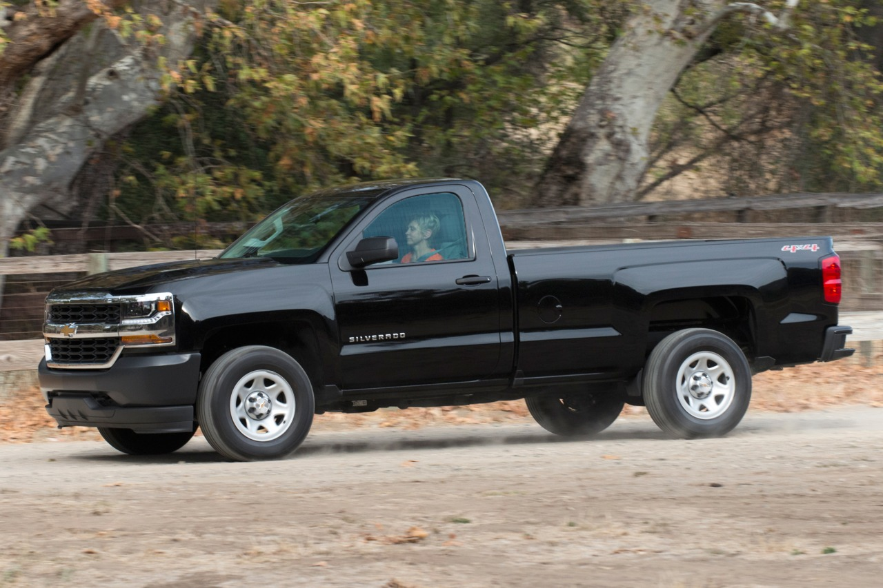 best tire for chevy silverado 4x2 truck autos post. Black Bedroom Furniture Sets. Home Design Ideas
