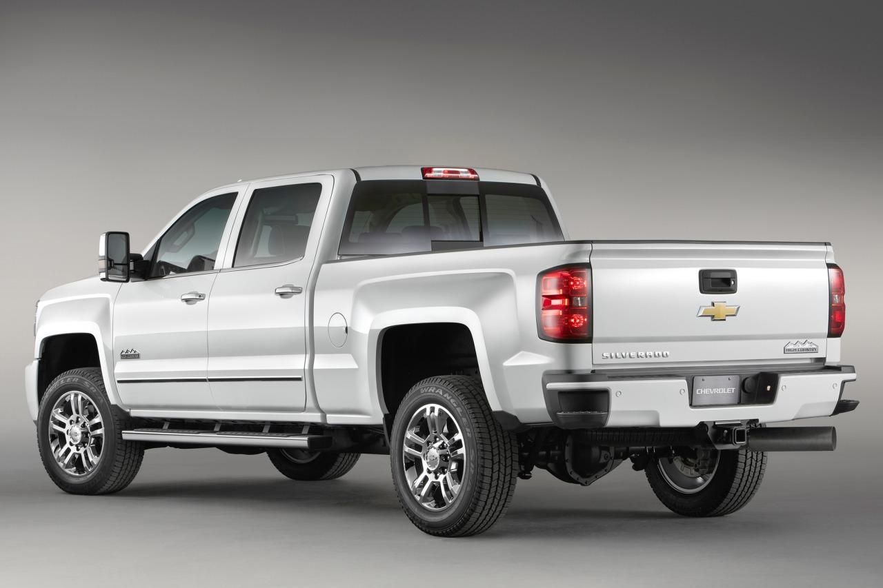 2016 chevrolet silverado 2500hd high country 4x4 high country 4dr crew. Cars Review. Best American Auto & Cars Review