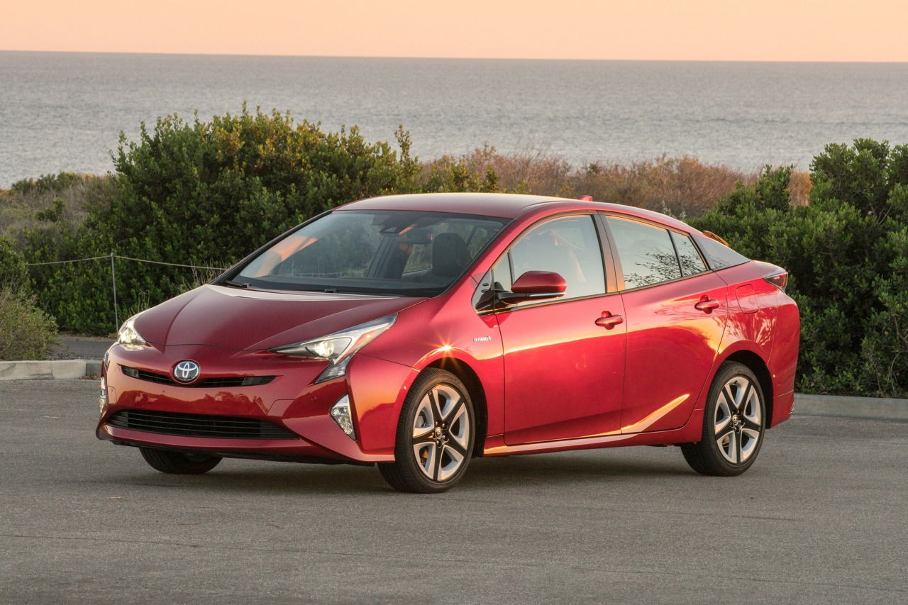 2017 toyota prius liftback special finance offers 0 for 36 months 0 for 48 months 0 for 60 months or 1 9 for 72 months