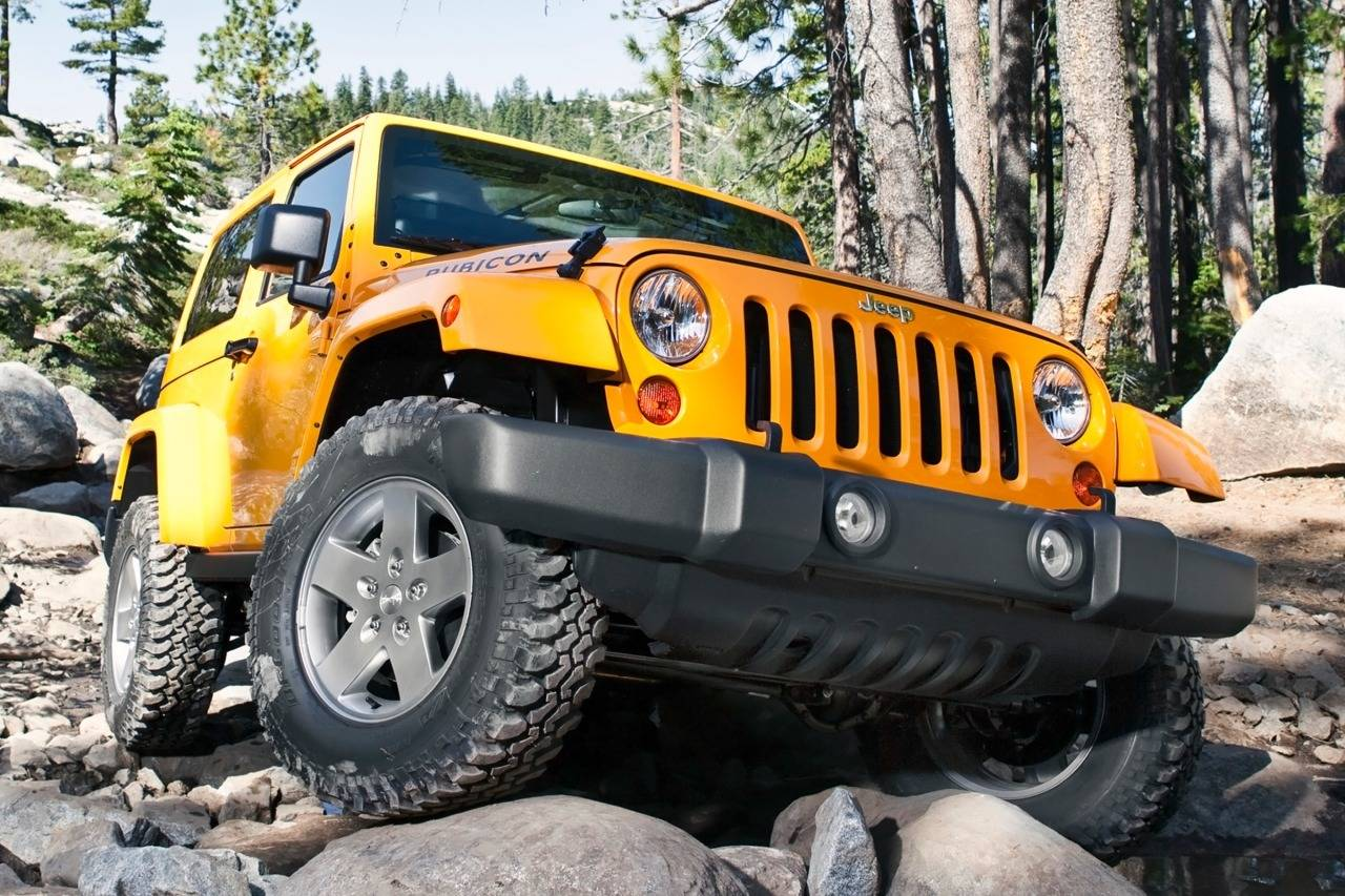 ... 2014 Jeep Wrangler UNLIMITED SPORT Cary NC ...