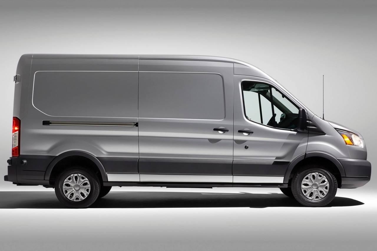 new ford transit 250 in wilmington nc 17t0252. Black Bedroom Furniture Sets. Home Design Ideas