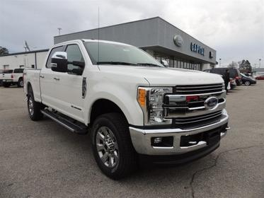 new ford f 250sd in rocky mt nc t164281. Cars Review. Best American Auto & Cars Review
