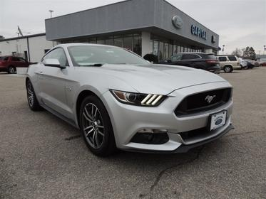 new ford mustang in rocky mt nc c176031. Cars Review. Best American Auto & Cars Review