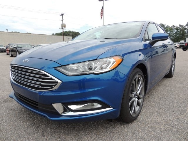 new 2017 ford fusion s c174003. Cars Review. Best American Auto & Cars Review