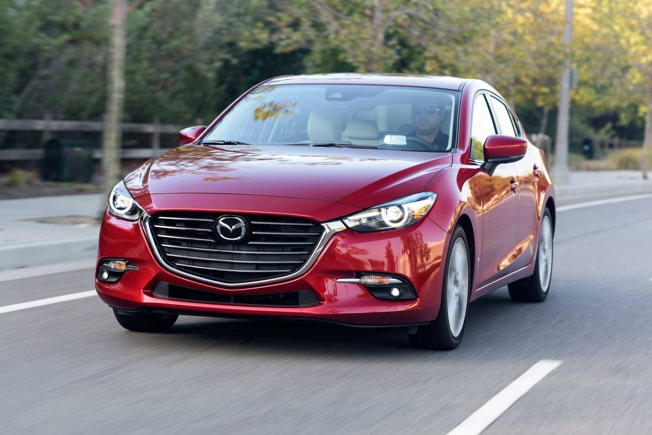 nucar mazda of new castle, de | wilmington, delaware city mazda dealer