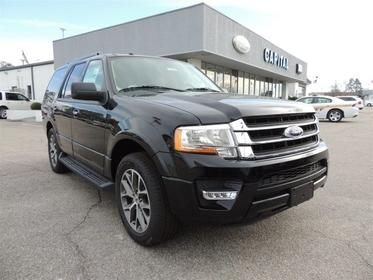 2017 Ford Expedition XLT Rocky Mt NC
