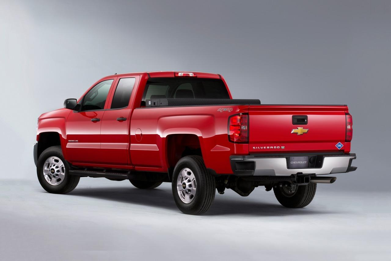 new 2017 chevrolet silverado 2500hd ltz 9c82364. Black Bedroom Furniture Sets. Home Design Ideas