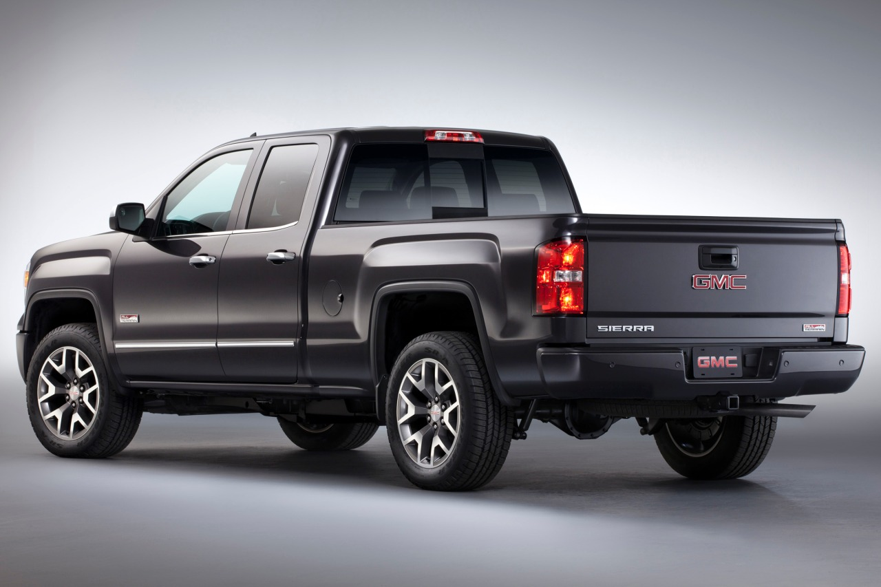 PreOwned GMC Sierra 1500 in Wake Forest NC  ZT8591A