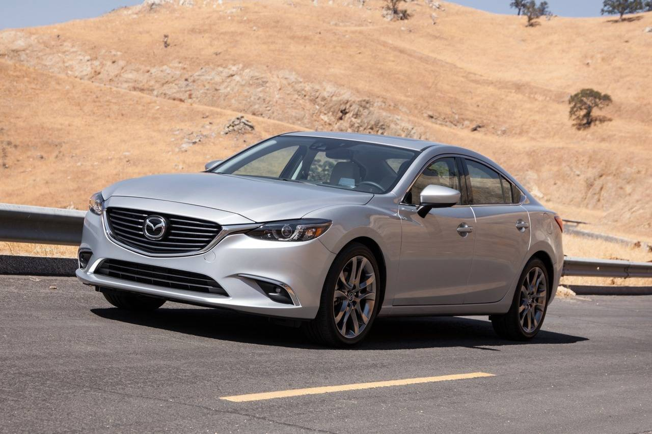Capital Mazda Cary - Best Car Update 2019-2020 by ...