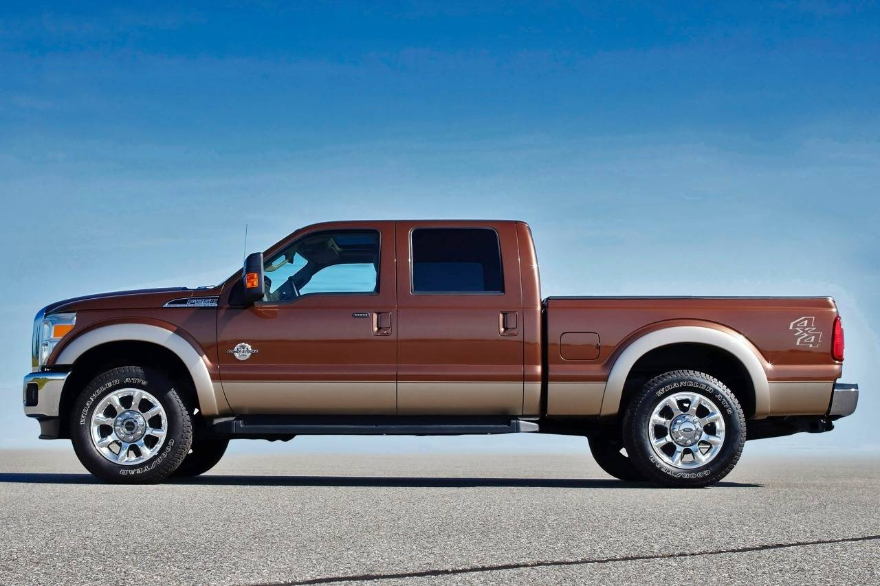 pre owned 2015 ford f 250sd lariat dth3582a. Cars Review. Best American Auto & Cars Review