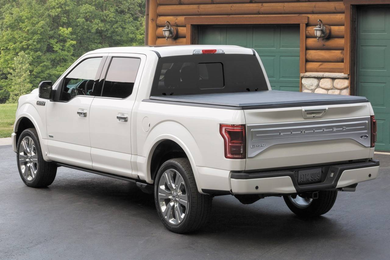 Ford Quick Lane Coupons | 2017, 2018, 2019 Ford Price ...