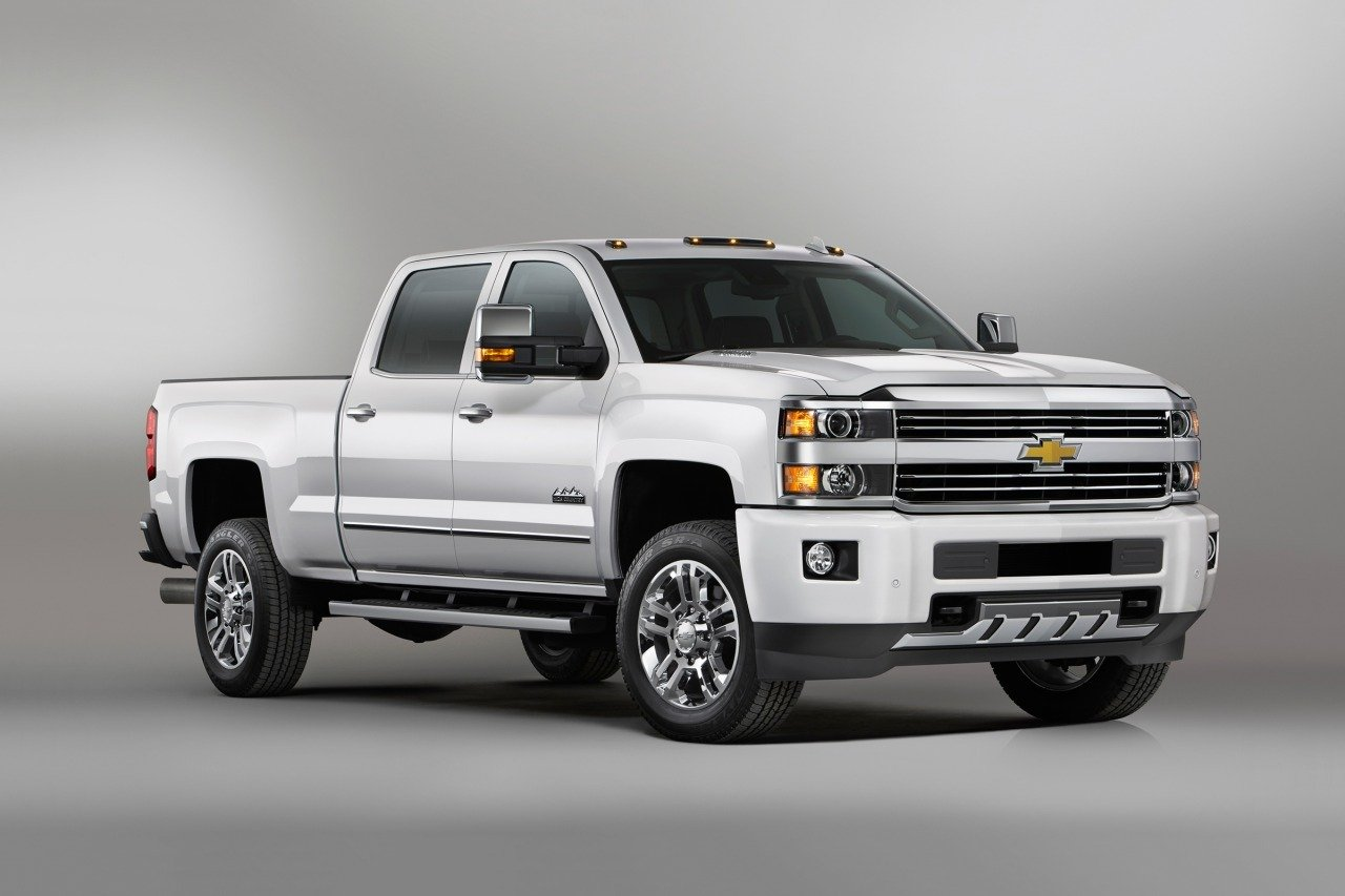 new 2017 chevrolet silverado 2500hd ltz 9c07124. Black Bedroom Furniture Sets. Home Design Ideas