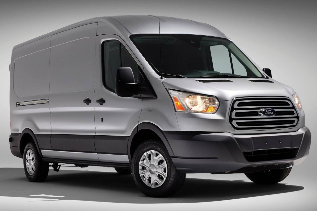 Ford Transit 150 >> New Ford Transit 150 In Raleigh Nc 9001e1y
