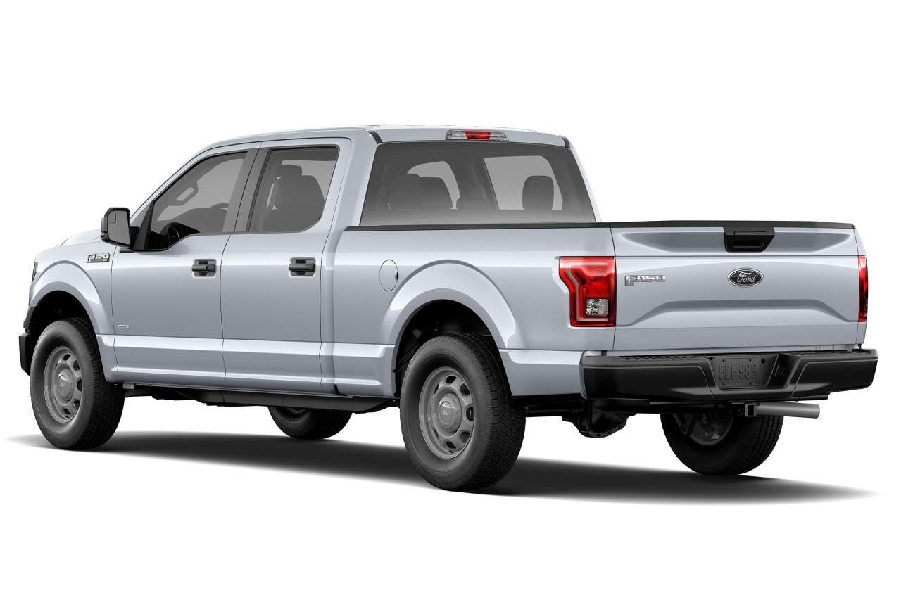 new ford f 150 in wilmington nc 17t1178. Black Bedroom Furniture Sets. Home Design Ideas