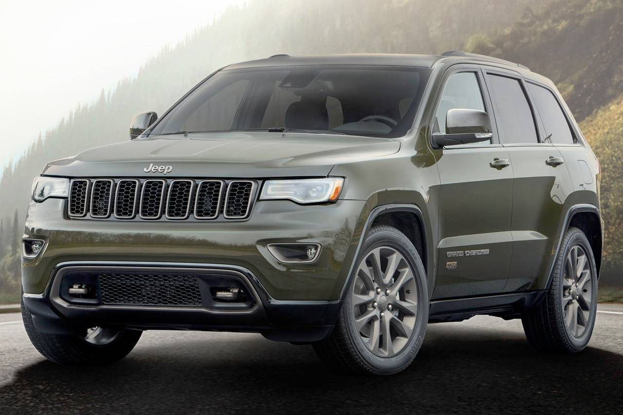 new jeep grand cherokee in garner nc j895339. Black Bedroom Furniture Sets. Home Design Ideas