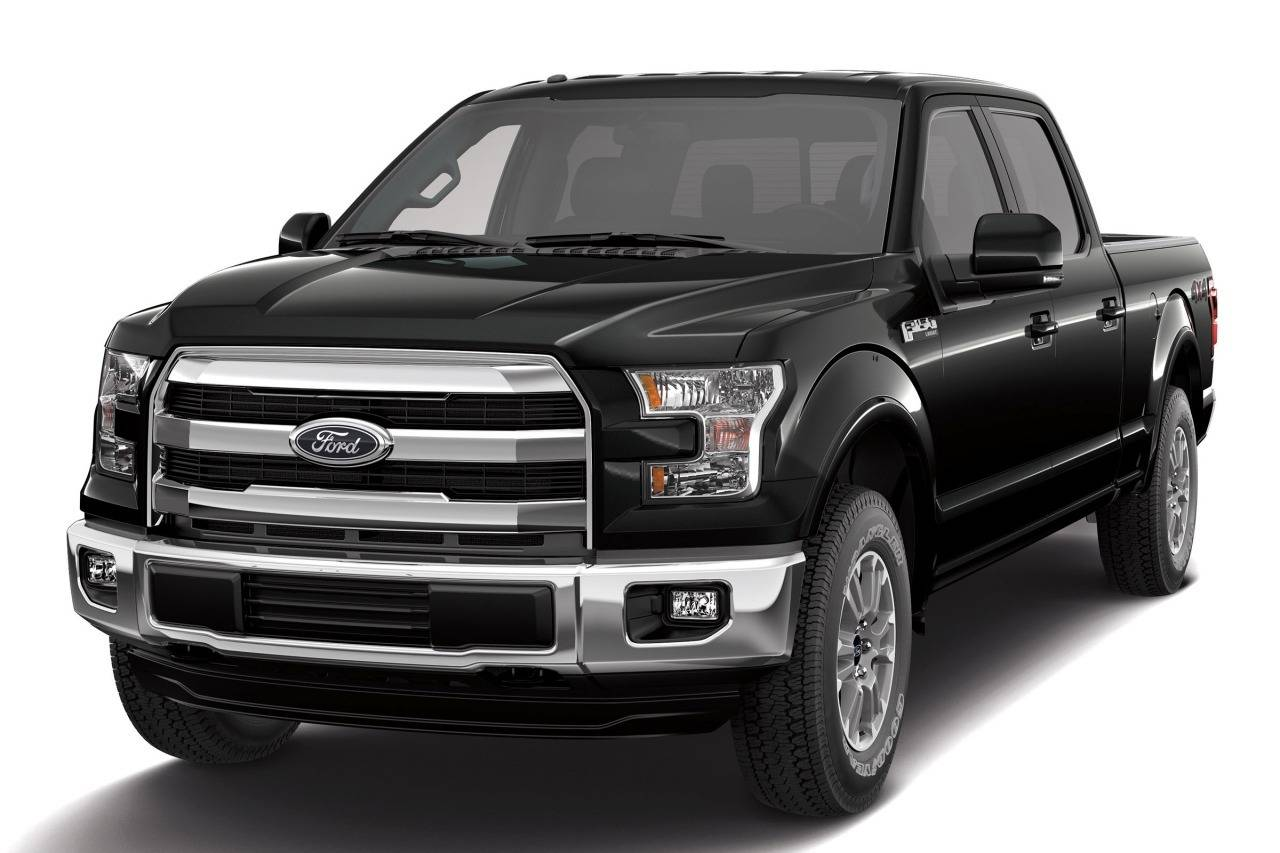 new 2017 ford f 150 xlt 17t1108. Black Bedroom Furniture Sets. Home Design Ideas