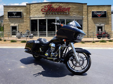 2015 Harley-Davidson FLTRXS  Touring Bristol TN