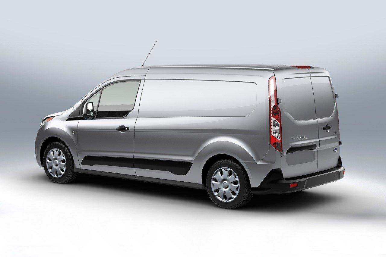 new ford transit connect van in durham nc t17976. Black Bedroom Furniture Sets. Home Design Ideas