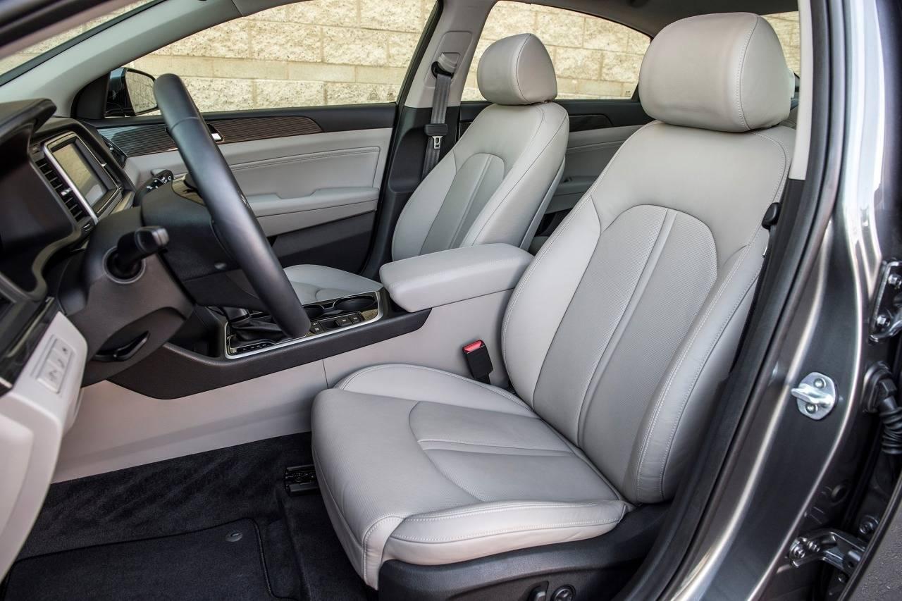 2018 hyundai optima. modren hyundai 2018 hyundai sonata limited 20t sedan charlottesville va with hyundai optima