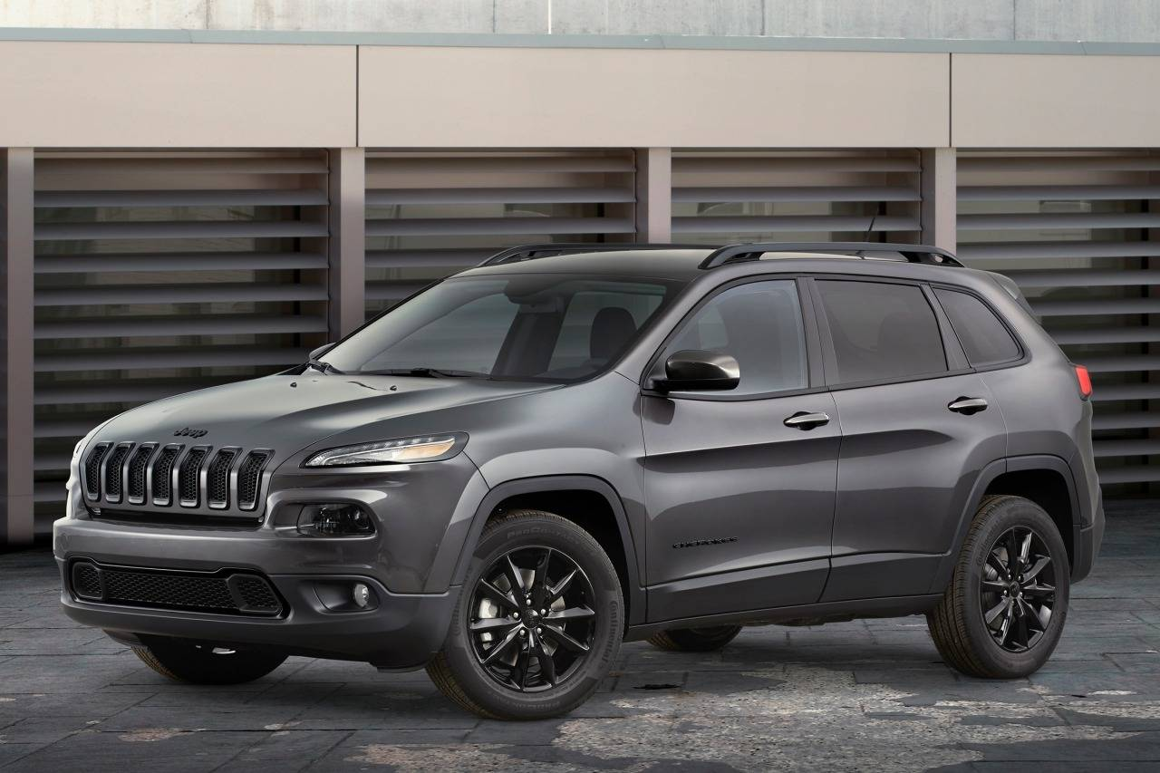 pre-owned jeep cherokee in smithfield nc | 470137a