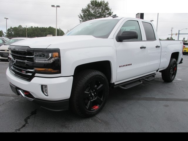 2018 chevrolet 1500 crew cab lifted. delighful lifted sb w 2018 chevrolet silverado 1500 lt 4x4 4dr double cab 65 ft inside chevrolet crew cab lifted