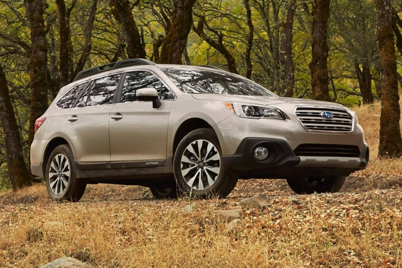 2015 subaru outback interior colors. 2017 subaru outback 25i greensboro nc 2015 interior colors