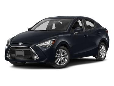 2017 Toyota Yaris iA AUTO Norwood MA