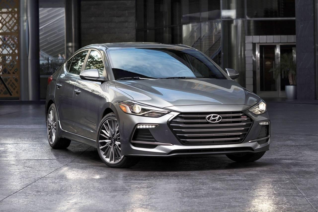 2018 hyundai new car. exellent car new 2018 hyundai elantra for hyundai new car r