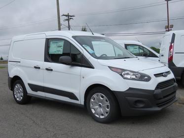 2017 Ford Transit Connect Van XL Winston-Salem NC