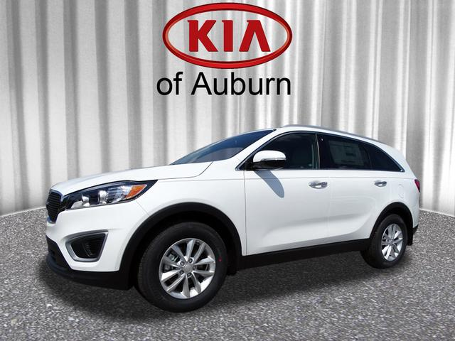 kia morning 2018. plain morning 2018 kia sorento lx v6 4dr suv auburn al for kia morning m