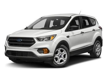 2017 Ford Escape S Woodside New York
